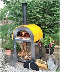 backyards outstanding brick oven backyard free diy brick oven