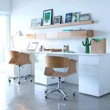 idee deco bureau travail stunning idee bureau images amazing house design getfitamericaus