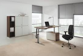 home design 89 amazing contemporary office desks