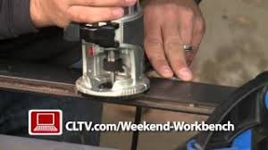 how to glass cabinet doors how to install glass in a cabinet door with buino