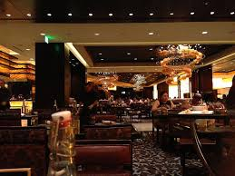 The Cosmopolitan Buffet by Best Las Vegas Buffets The Unofficial Guides