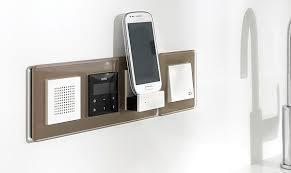 radio im badezimmer badezimmer radio radio fr die steckdose im badezimmer peaq pdr