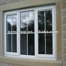 Windows For Home Decorating Windows Designs For Home Windows For Houses Design Amazing Window