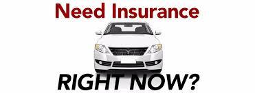 Utah travelers car insurance images Auto home insurance salt lake city ut jackson insurance jpg