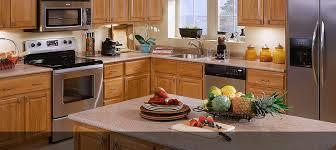 10x10 kitchen designs with island 10x10 kitchen layout ideas interior design decor
