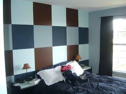 Painting Designs For Bedrooms Ideas For Painting Bedroom Walls Tarowing Club