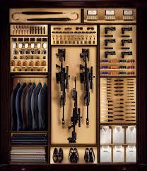 modern home mens closet design bespoke organizing and storage