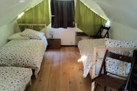 chambre d hote villejuif bed and garden maison villejuif île de