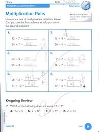 Funny Homework Quotes on Pinterest   Homework  Teaching and Math aerolosdhforms tk