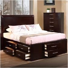 twin bed for sale awesome cheap twin bed headboards 21 about