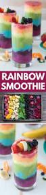 best 25 rainbow food ideas on pinterest birthday snacks kids