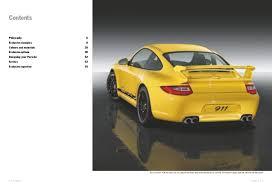 2011 porsche 911 for sale 2011 porsche 911 for sale in virginia va checkered flag porsc
