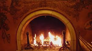 stay cozy u2013 madison wi