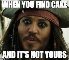 Jack Sparrow Memes - jack sparrow meme imgflip