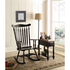 Rocking Chairs On Sale Buy Glider Chairs U0026 Rocking Chairs On Finance And For Sale
