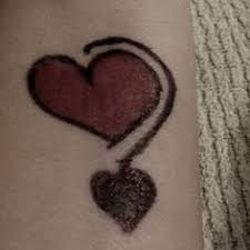 i love sharpie tattoos henna tattoo ideas pinterest sharpie