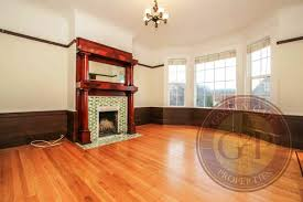 Laminate Flooring In Doorways Curbed Comparisons What 7 000 Rents You In San Francisco Right