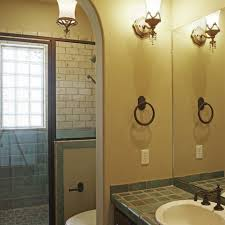 Mexican Tile Bathroom Ideas Colors 41 Best Travertine Slate And Talavera Images On Pinterest Slate