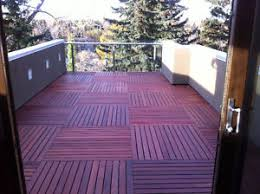 deck tiles buy or sell decks u0026 fences in toronto gta kijiji