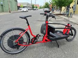 fabriquer son porte velo vers une nouvelle législation pour les vélos électriques