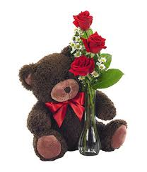 teddy delivery teddy delivery teddy gifts fromyouflowers