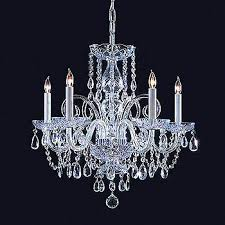 easy crystal chandelier ebay in home interior redesign with