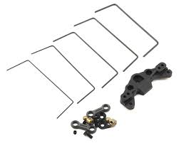 losi 22 4 0 replacement parts cars u0026 trucks hobbytown