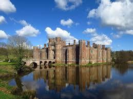 100 hogwarts castle floor plan castle plans of all kinds