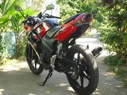 cbr bike 150 2009 honda cbr 150 picture 2172954