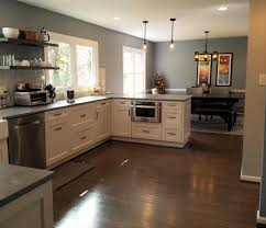 kitchen bathroom ideas home renovation kitchen countertops new