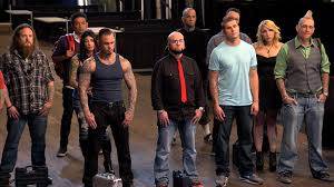 shane o neill ink master competition ink master finale the season