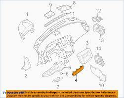 1988 ford ranger stereo wiring diagram best wiring diagram 2017