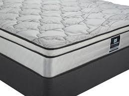 bed shoppong on line lyon plush bed shop online bedpost new zealand