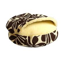 wag collection luxury cozy cave dog beds beds blankets and