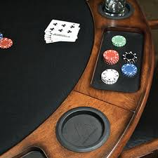 Game Tables Furniture Game Room Furniture Game Tables Poker Tables Foosball Tables