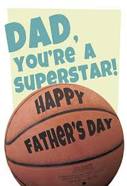 5 best images of basketball good luck cards printable basketball