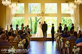 cheap wedding venues in houston 10 cheap houston wedding venues cheap ways to tie the knot