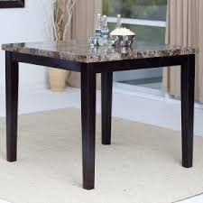 Stone Top Dining Table On Hayneedle Marble Tables For Sale - Stone kitchen table