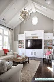 Comfortable Family Rooms Casual Family Rooms Decorating And - Family room decor