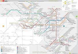 Berlin Metro Map by Maps Update 21051488 Tourist Map Of Berlin U2013 Berlin Printable