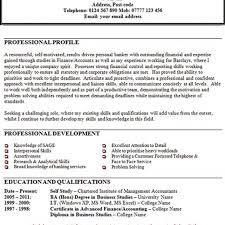sample resume with summary of qualifications resume summary section examples professional summary examples for personal summary examples for resume resume summary examples