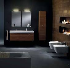 for bathroom decor cute bathroom decorating ideas for apar small
