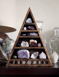 Occult Home Decor 102 Best Sacred Space Ideas Images On Pinterest Apartments