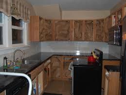 kitchen cabinet diy kitchen cabinets pallet kitchen cabinets