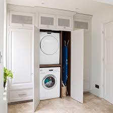 laundry in kitchen design ideas kitchen utility design ideas and photos madlonsbigbear