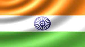 Flag Og India National Anthem India Android Apps On Google Play