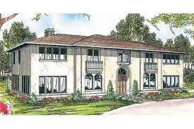 mediterranean house plans moderna 30 069 associated mediterranean
