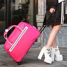 traveling bags images Ba009 trolley bag or traveling bags elegant brank jpg