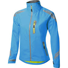 bicycle jackets for ladies assos intermediate evo lady jersey black assos women s autumn