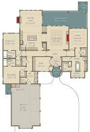 mediterranean style floor plans split bedroom mediterranean style house plan with large rear porch